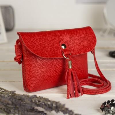 4deb2e08d8ae Купить женские сумки оптом и в розницу | Цена от 80 р в интернет ...