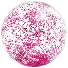 Мяч пляжный «Блеск», d=51 см, от 3 лет, цвета МИКС, 58070NP INTEX