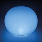 Плавающий светильник «Шар», 89 х 79 см, 68695 INTEX