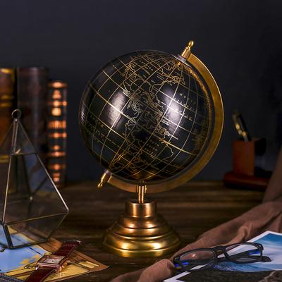 Сувенир глобус Космический
