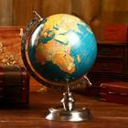 Сувенир глобус «Океан»