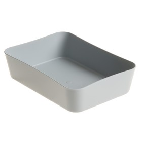 Tray for stationery, small