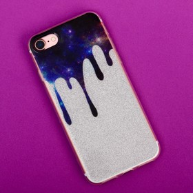 Чехол для телефона iPhone 7 Supernova, 6.5 × 14 см