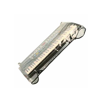 Накидка на синтезатор АМС КлвН-75-110_25-40см