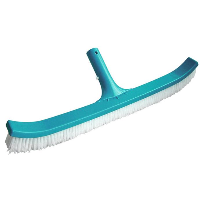 Щётка для чистки бассейна изогнутая, 40,6 см, 29053 INTEX