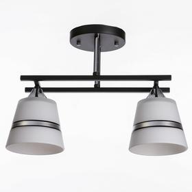 2 лампы