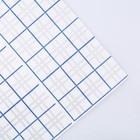 Бумага глянцевая в рулоне For you, 0.68 × 8 м - фото 8876678