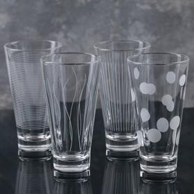 {{photo.Alt    photo.Description    'Набор стаканов «Лаунж клаб», 350 мл, 4 шт'}}