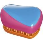 Расчёска Tangle Teezer Compact Styler Bright