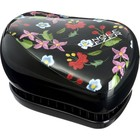Расчёска Tangle Teezer Compact Styler Embroidered Floral