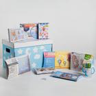 Подарочный набор «Для будущей мамы Принца»