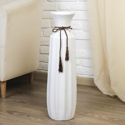 ваза джовани