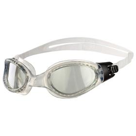 Очки для плавания SPORT MASTER, от 14 лет, цвета МИКС, 55692 INTEX