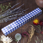 "Incense ""Breathe Essentia"" 20 PCs Vanilla"
