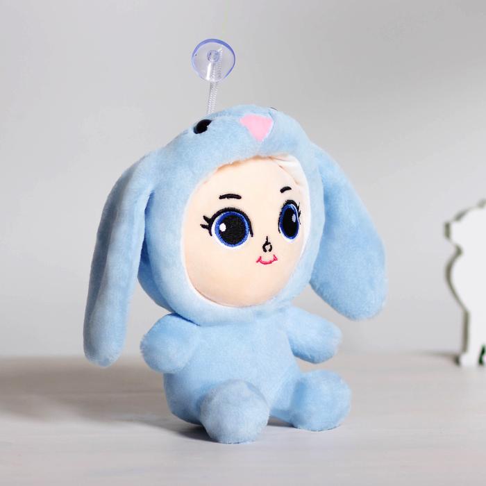 кукла зайчик картинки пол, качестве