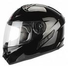 Шлем интеграл FFE2 черный, L