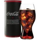 Бокал Coca Cola TO GO 480 мл, в тубе
