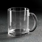 Кружка ОСЗ «Чайная», 300 мл - фото 308063872