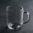Кружка «Зелёный чай», 200 мл - фото 308063874