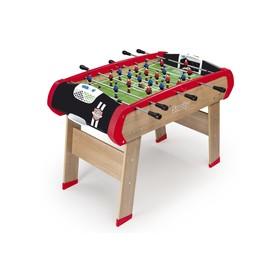 Футбольный стол «Чемпионы»