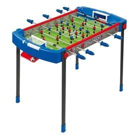 Футбольный стол «Челленжер»