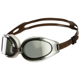 Очки для плавания WATER SPORT, от 14 лет, цвета МИКС, 55685 INTEX