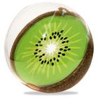 Мяч надувной «Фрукты» в ассортименте, от 2 лет