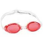 Очки для плавания Glide, от 14 лет, цвета МИКС, 21069 Bestway