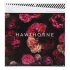 Набор бумаги для скрапбукинга Heidi Swapp - Коллекция «Hawthorne» - 36 листов - 30.5х30.5 см   41699