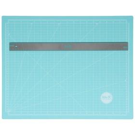 Магнитный мат для резки «Magnetic Mat - Large» WRMK