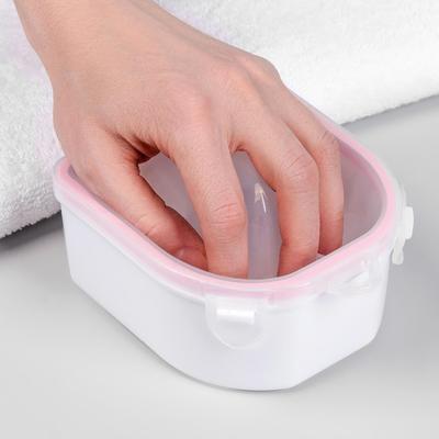 Термо-ванночка для маникюра