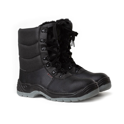 Shoes hammer-winter riot, size 43