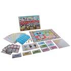 настольная игра Миллиардер Бизнес-Сити 00179 картон