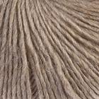 """Пряжа """"Boogie"""" 60% акрил, 30% шерсть мериноса, 10% полиамид 150м/50гр (2164 жемчужный)"""