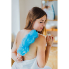 Мочалка для тела, 90 гр, цвет МИКС - фото 308314990