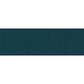 """Бордюр """"Токио"""", синий 83-03-65-1065-0 250х80"""