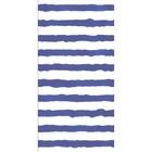 "Плитка настенная ""Мараис"", синий 10-00-65-1090 250х500 ( в упаковке 1кв.м)"