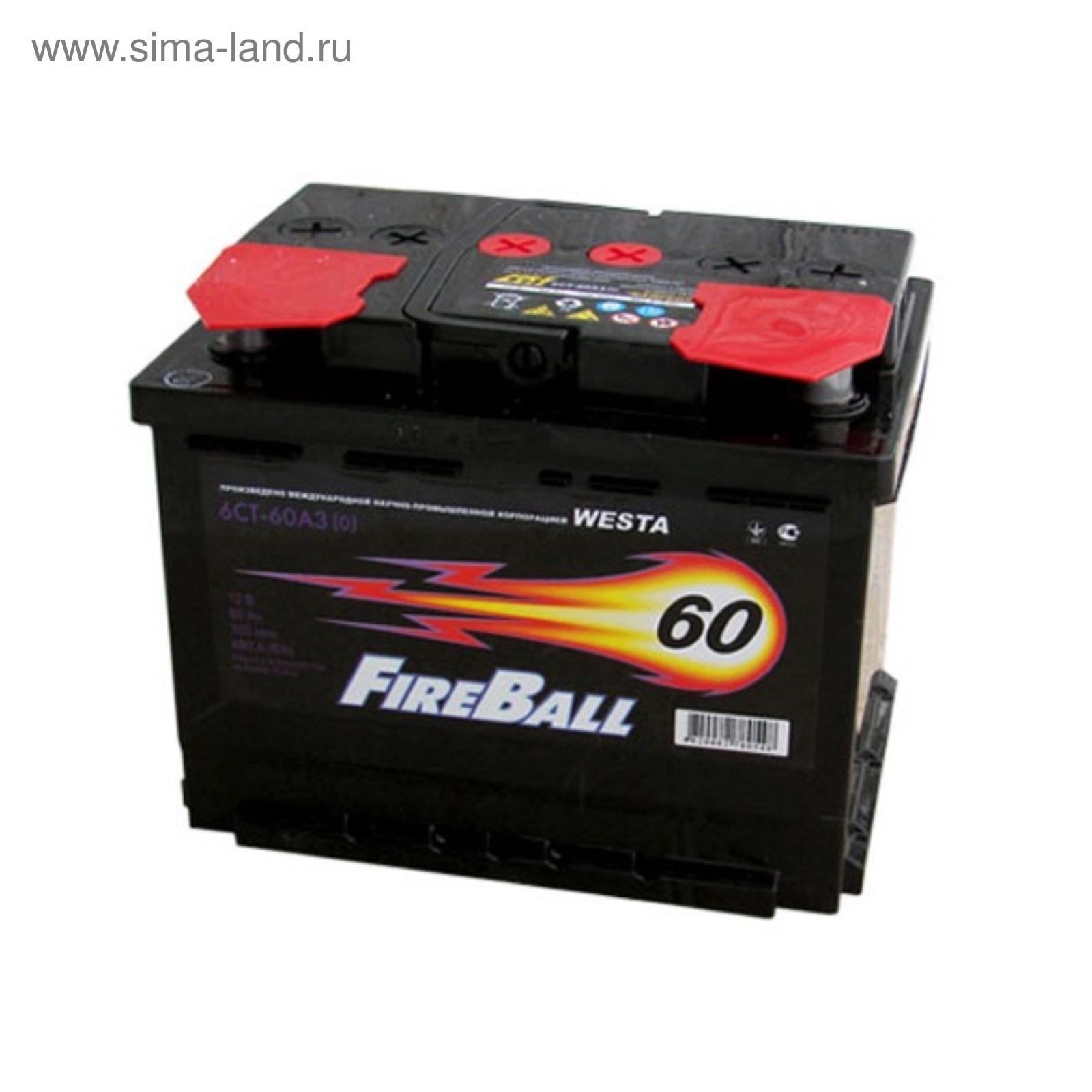 акумулятор фаер бол красний украина африканская малышка