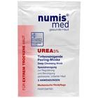 Глубоко очищающая маска для лица Numis Med с 5% мочевиной, 2 х 8 мл