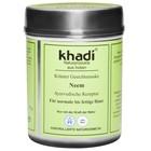 Маска для лица Khadi «Ниим», 50 г