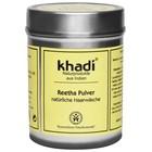 Порошок-маска для волос Khadi «Мыльный орех», 150 г