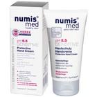 "Защитный крем для рук Numis Med ""Sensitive рH5,5"", 75 мл"