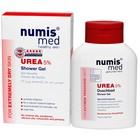 Гель для душа Numis Med с 5% мочевиной, 200 мл