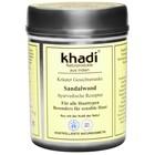 Маска для лица Khadi «Сандаловое дерево», 50 г