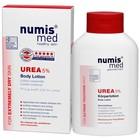 Сливки для тела Numis Med с 5% мочевиной, 300 мл