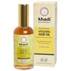 Масло для волос витализирующее Khadi , 100 мл