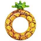 Круг для плавания «Фрукты», от 12 лет, МИКС, 36121 Bestway
