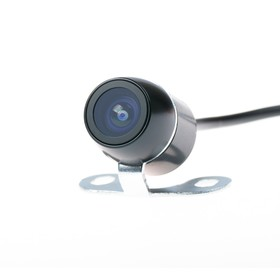 Камера заднего вида Blackview UC-24, угол обзора 170° Ош