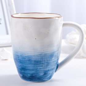 """375 ml mug """"Neptune"""""""