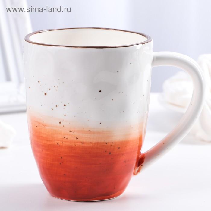 """Mug 375ml """"Jupiter"""""""